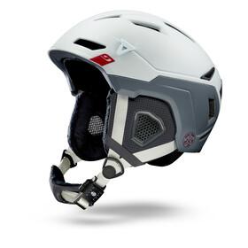 Julbo The Peak Ski Helmet grau/white